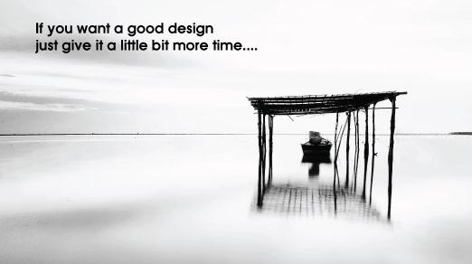 Tips bij banner ontwerpen